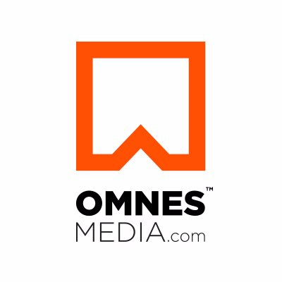 @omnesmediacom