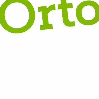 @Orto_si