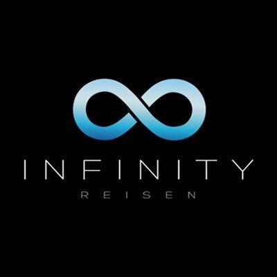 @Infinityreisen