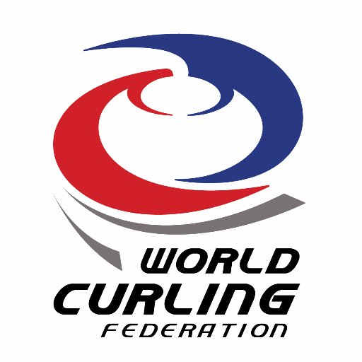 @worldcurling