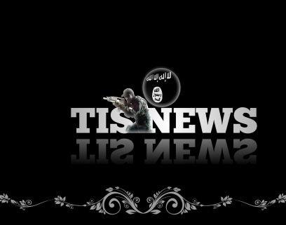 TIS@NEWS