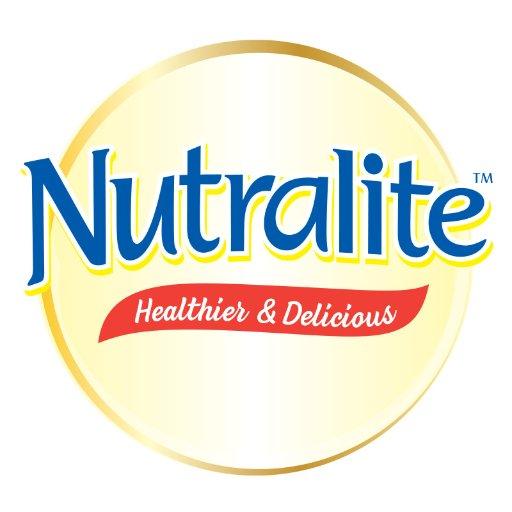@Nutralite