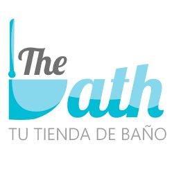 6dd9a84ce52 The Bath (@thebath_es) | Twitter