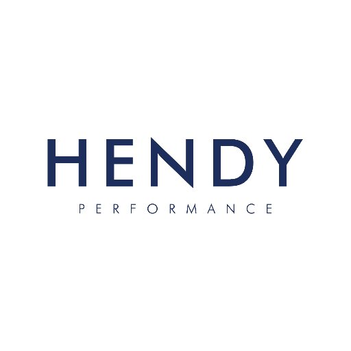 Hendy Performance