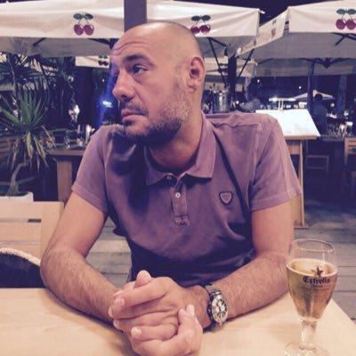Ismael Coca Corrales On Twitter Tu Jardin Con Enanitos Melendi