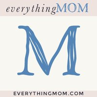 EverythingMom.com | Social Profile