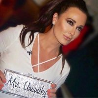 Kyle Richards | Social Profile