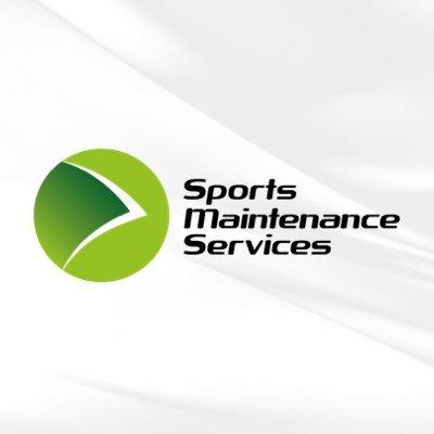 Sports Maintenance