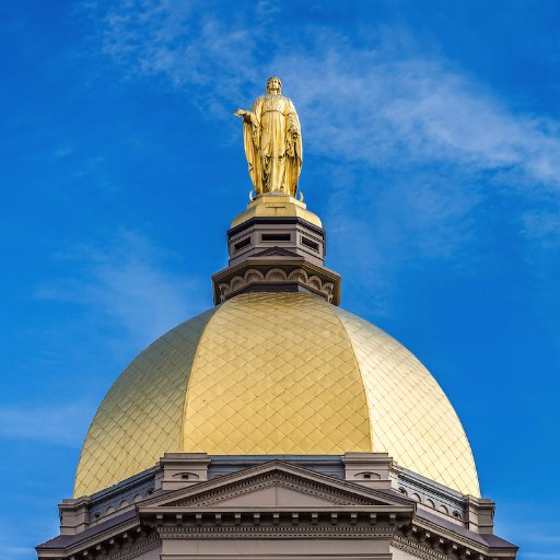 ND Admissions (@NDadmissions) | Twitter