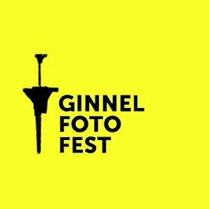 Ginnel Foto