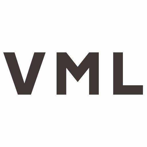 @VMLBrasil