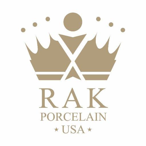 RAK Porcelain USA
