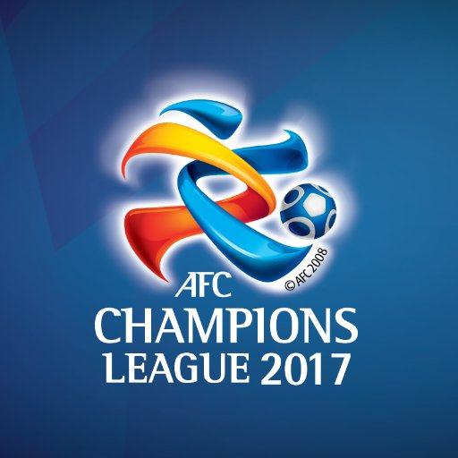 @theafccl_th