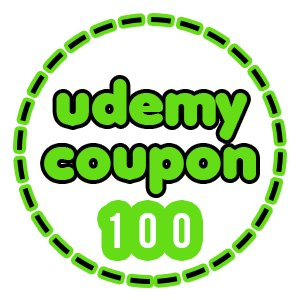 Free Udemy Coupons (@free_udemy) | Twitter