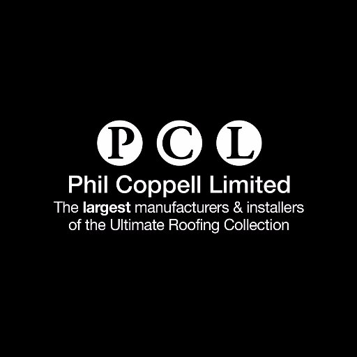 Pcl Buildingproducts Philcoppellltd Twitter