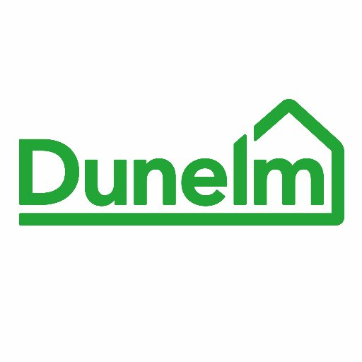 @DunelmService