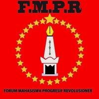 FMPR UNY