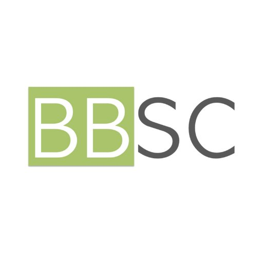 BBSC Consulting