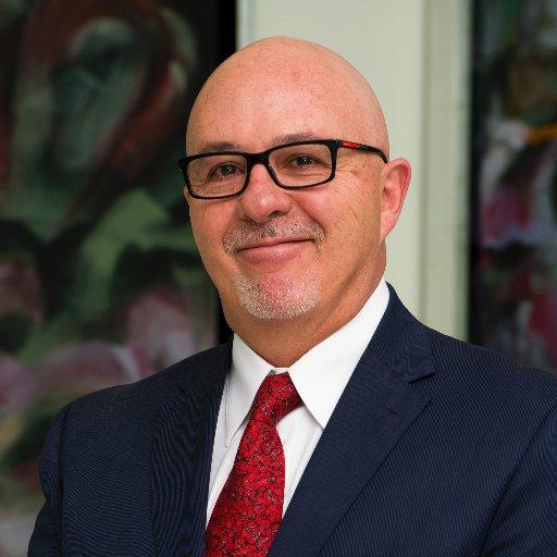 Dr. José Luis Haddad