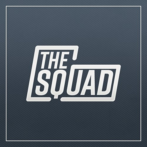 The Squad (@TheSquadLive) | Twitter