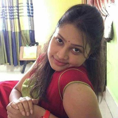 malyalam karall sexy hot photos