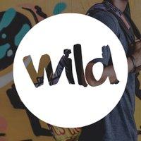 WILD: Students