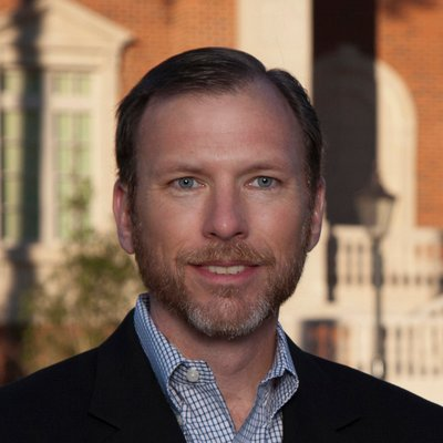 Chris Owens Alpharetta City Council