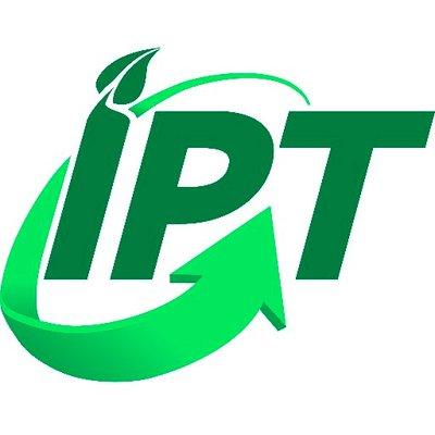 IPT (@innovative_pt) | Twitter