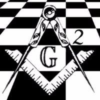 goat #Freemason #Masonic #initiation #firstdegree #1st