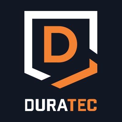 Duratec-Security