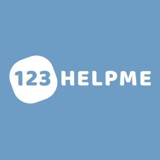 123helpme search The variety of service at 123helpmecom means the long list of the topics you can  research and find what you feel that's needed or can help you in writing or any.