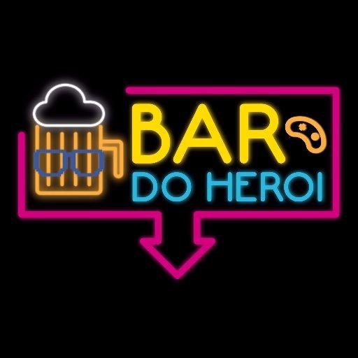 Bar do Herói