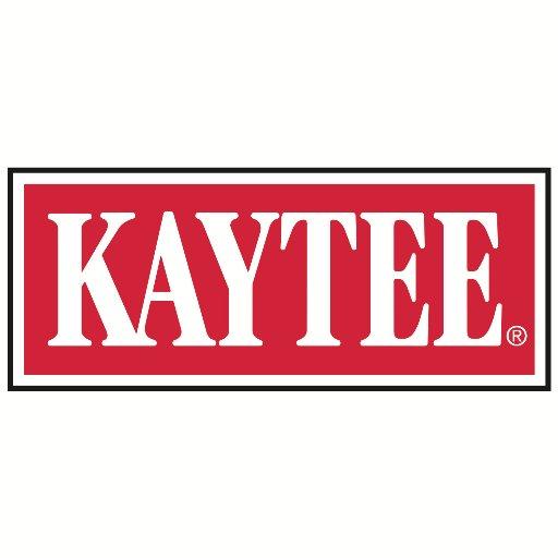 @KAYTEEwildbirds