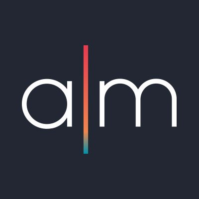 @amusedigital