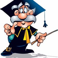 UNCW Professor