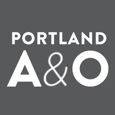 PDX Athletic Outdoor | Social Profile