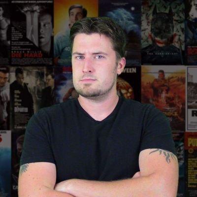 Cody Leach