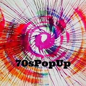 70s Pop Up On Twitter Top 40 Hits Radio Listen Live Now