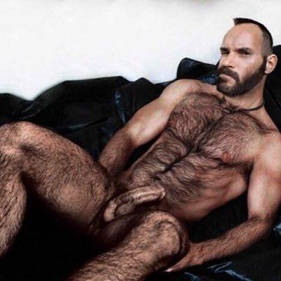 german gay bear porn
