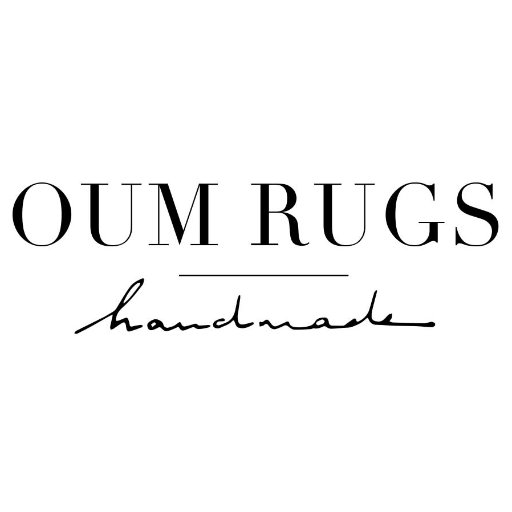 Oum Rugs Co.
