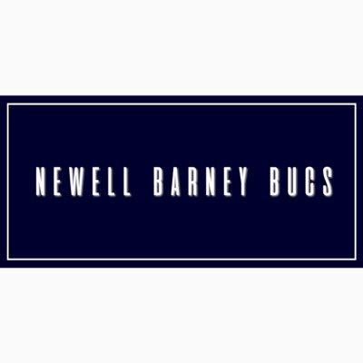Newell Barney Bucs
