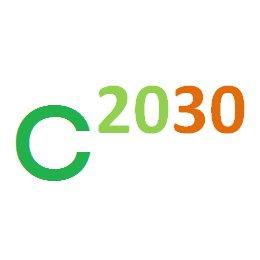 Resultado de imagen para ciudades2030