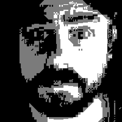 Cal Skuthorpe (@buzz_clik) Twitter profile photo