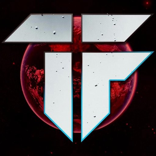 1F Pro Gaming