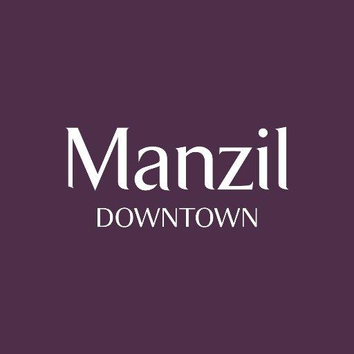 @ManzilDowntown