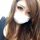 Yui♡2kids♡ (@0123_ymy) Twitter