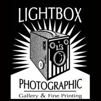 LightBoxPhotographic | Social Profile