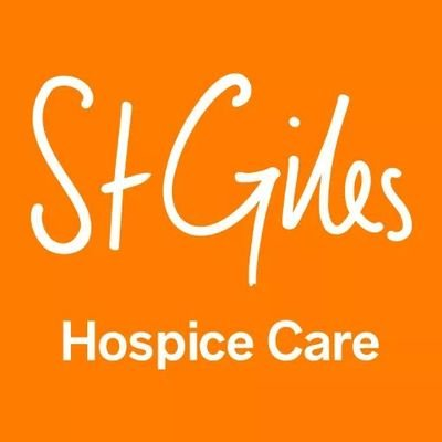 0bcce65dd7e1 St Giles Hospice (@StGilesHospice) | Twitter