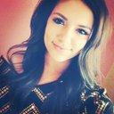 Addie Stewart - @addiestewart203 - Twitter