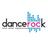 Dance Rock
